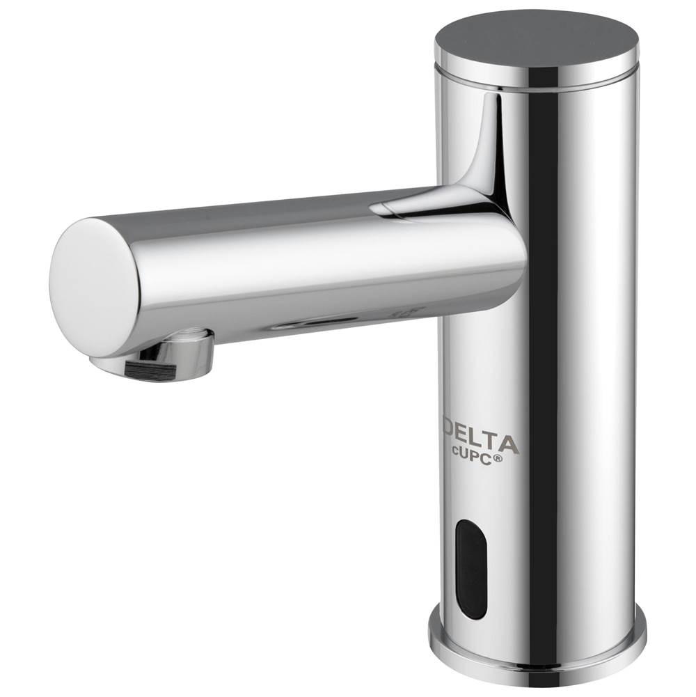 Delta Faucet | Solutions Bath Gallery - Arvada