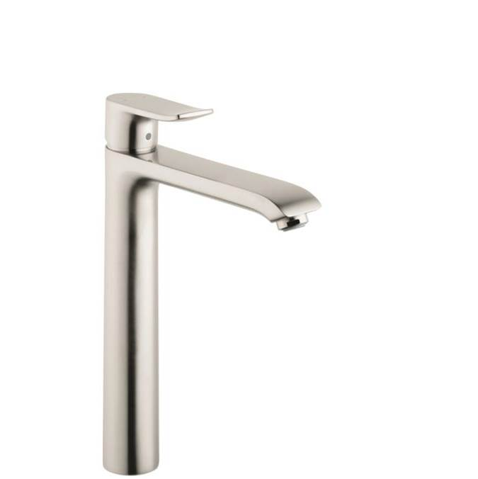 Hansgrohe Kitchen | Solutions Bath Gallery - Arvada