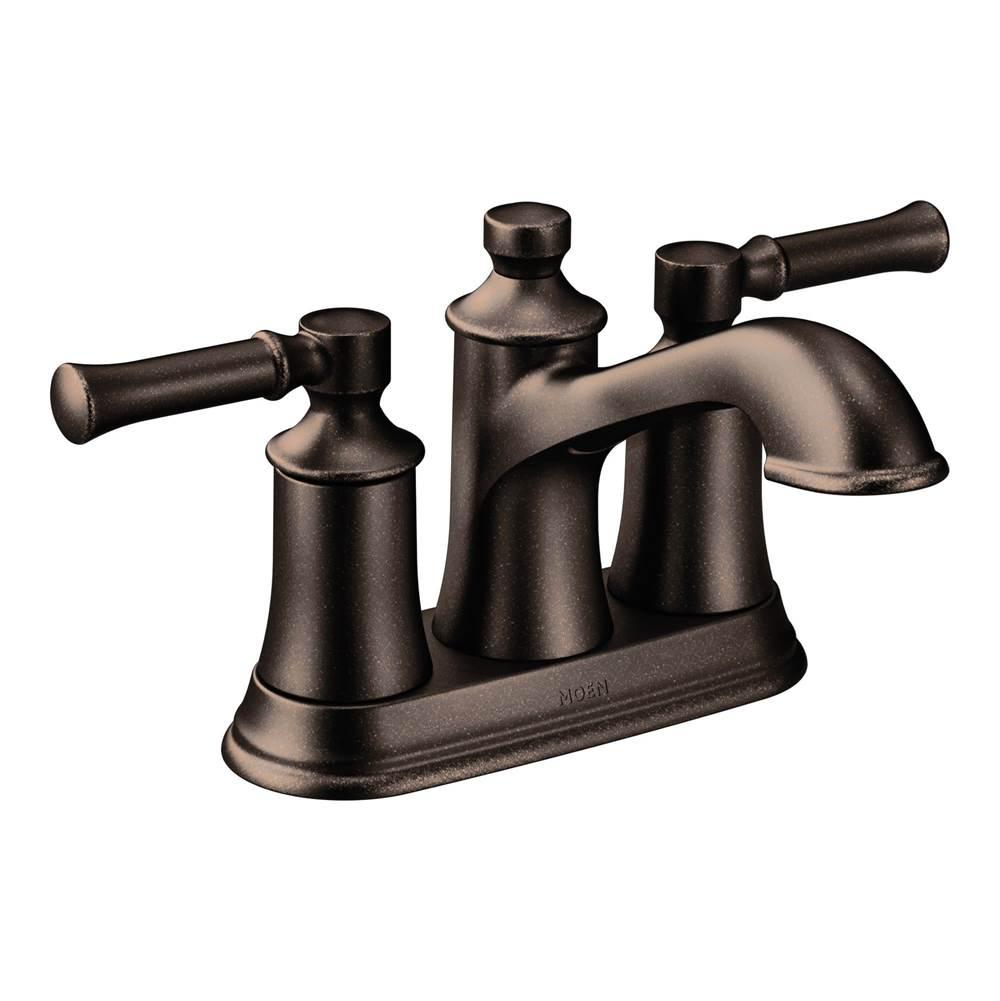 Faucets Bathroom Sink Faucets Centerset   Solutions Bath Gallery ...
