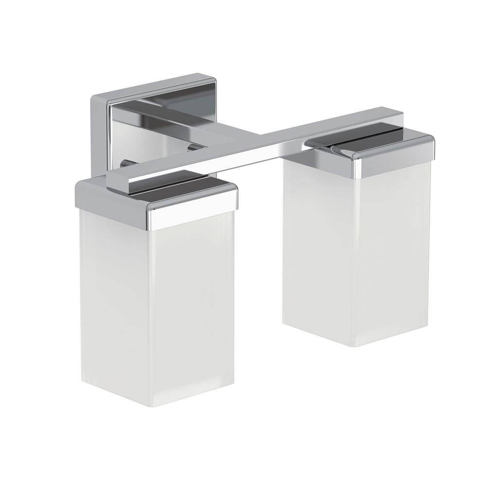 Bathroom lights lighting solutions bath gallery arvada 16106 20138 yb8862ch moen chrome bath light aloadofball Gallery