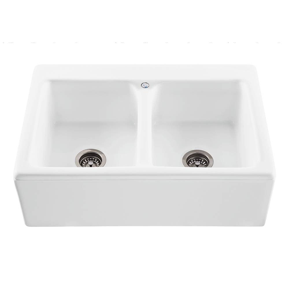 Sinks kitchen sinks farmhouse solutions bath gallery arvada call for price workwithnaturefo
